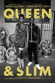 Queen & Slim DVD Release Date