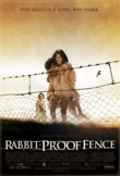 Rabbit-Proof Fence DVD Release Date