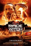 Race to Witch Mountain DVD Release Date