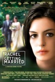 Rachel Getting Married DVD Release Date