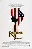 Ragtime DVD Release Date
