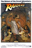 Raiders of the Lost Ark DVD Release Date