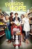 Raising Hope DVD Release Date