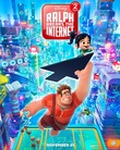 Ralph Breaks the Internet DVD Release Date