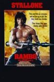 Rambo: First Blood Part II DVD Release Date