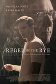 Rebel In The Rye DVD Release Date
