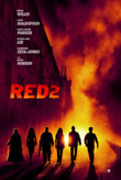 Red 2 DVD Release Date