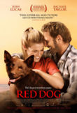 Red Dog DVD Release Date