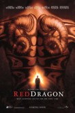 Red Dragon DVD Release Date