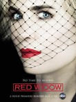Red Widow DVD Release Date