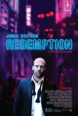 Redemption DVD Release Date