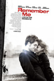 Remember Me DVD Release Date