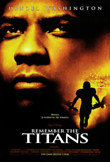 Remember the Titans DVD Release Date