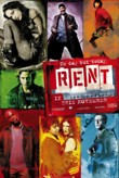 Rent DVD Release Date