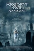 Resident Evil: Apocalypse DVD Release Date