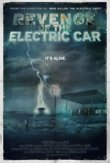 Revenge of the Electric Car DVD Release Date