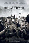 Richard Jewell DVD Release Date