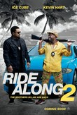 Ride Along 2 DVD Release Date