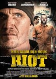 Riot DVD Release Date