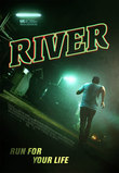 River DVD Release Date