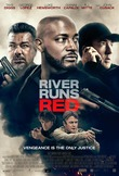 River Runs Red BD &4K [Blu-ray] DVD Release Date