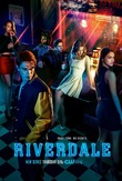 Riverdale: The Complete Third Season DVD Release Date