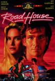 Road House DVD Release Date
