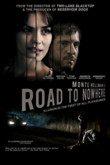 Road to Nowhere DVD Release Date