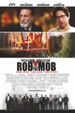 Rob the Mob DVD Release Date