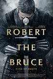 Robert the Bruce DVD Release Date