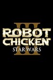 Robot Chicken: Star Wars Episode III DVD Release Date