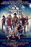 Rock of Ages DVD Release Date