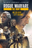 Rogue Warfare: The Hunt DVD Release Date