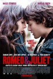 Romeo and Juliet DVD Release Date