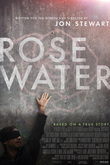 Rosewater DVD Release Date