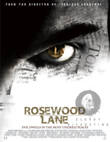 Rosewood Lane DVD Release Date