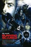 Running Scared DVD Release Date