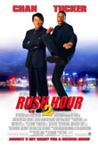 Rush Hour 2 DVD Release Date