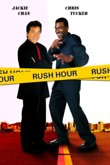 Rush Hour DVD Release Date