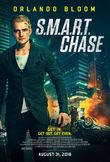 S.M.A.R.T. Chase DVD Release Date