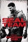 SEAL Team: Season Three DVD Release Date