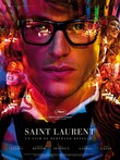 Saint Laurent DVD Release Date