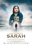 Sarah's Key DVD Release Date