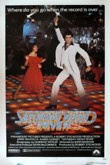 Saturday Night Fever DVD Release Date