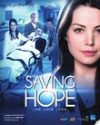 Saving Hope DVD Release Date