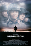 Saving Private Ryan DVD Release Date