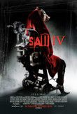 Saw IV DVD Release Date