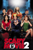 Scary Movie 2 DVD Release Date