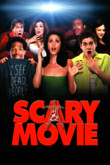Scary Movie DVD Release Date