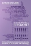 Scatter My Ashes at Bergdorf's DVD Release Date